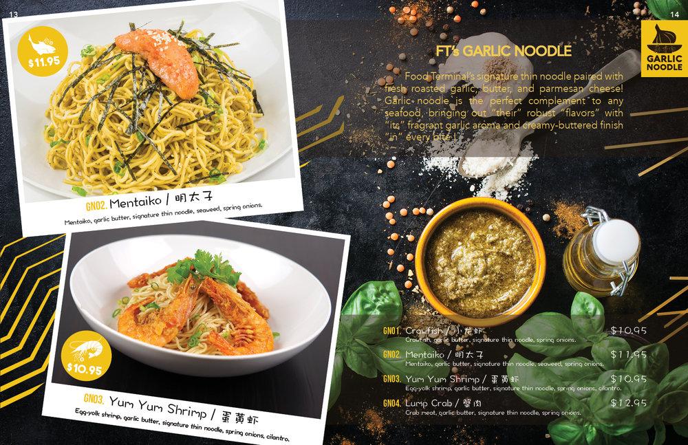 menu1.510.jpg