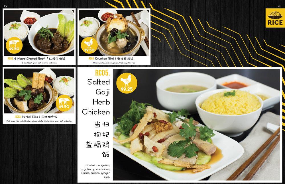 menu1.513.jpg