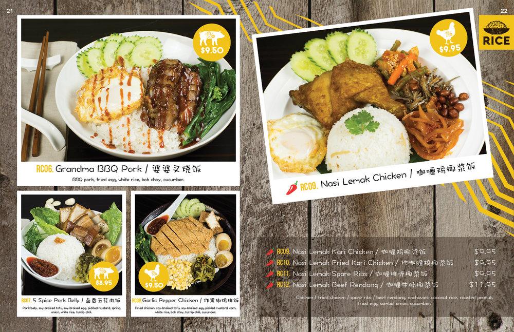 menu1.514.jpg