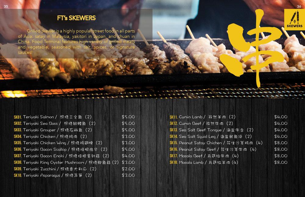 menu1.521.jpg