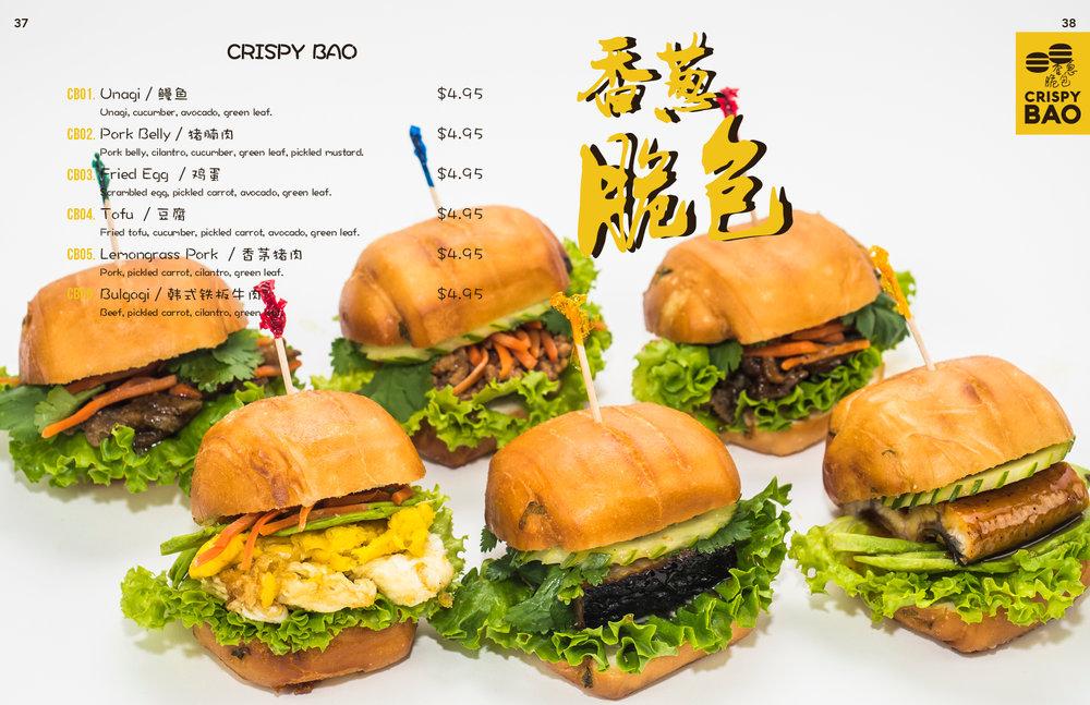 menu1.522.jpg