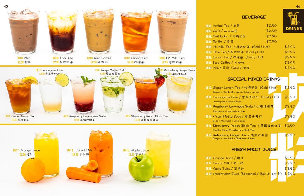 menu1.526.jpg