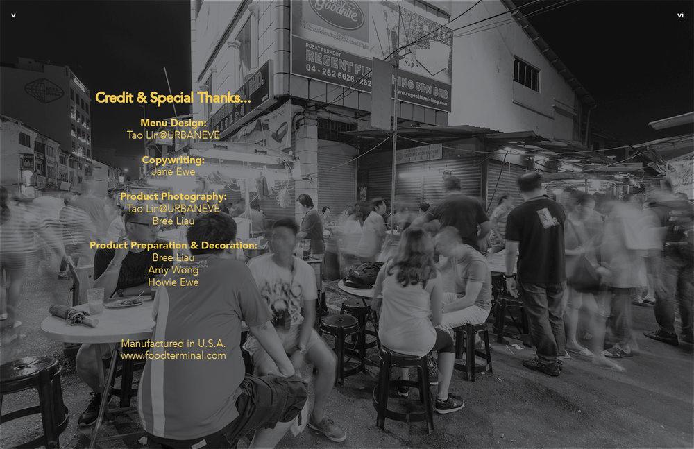 menu1.528.jpg
