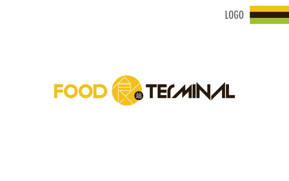 logo guide-01.jpg