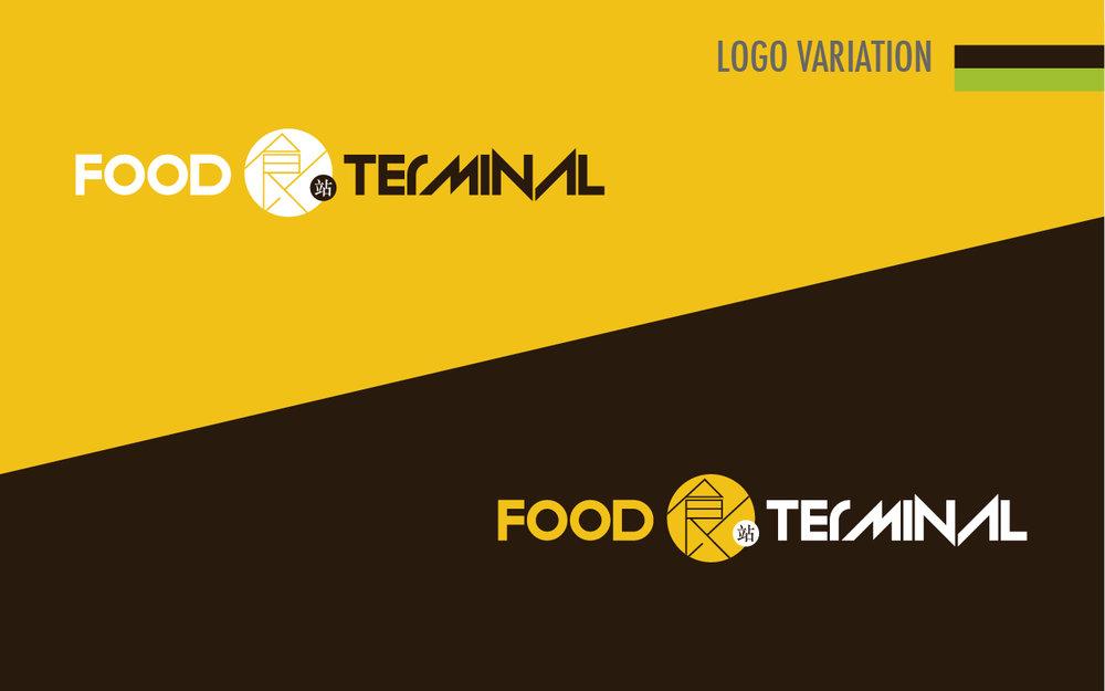 logo guide-02.jpg