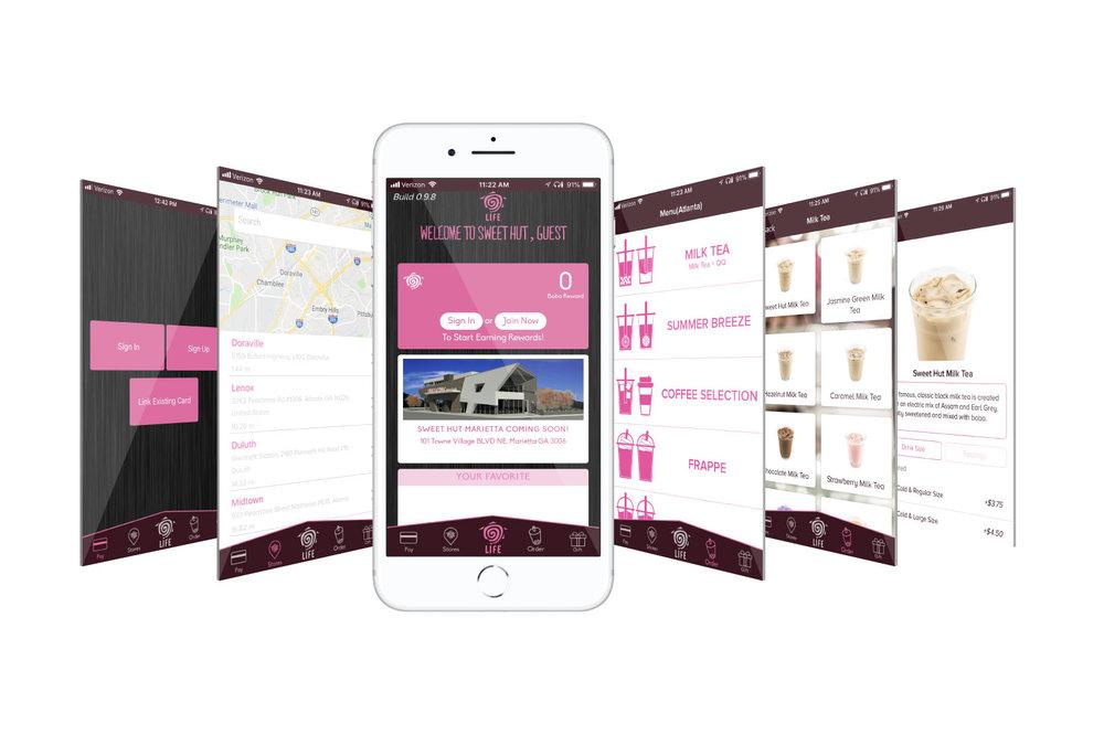 app-design-mockup2.jpg