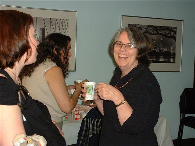 Marsha Dunn Klein 2003 (11).jpg