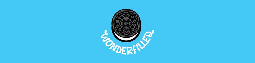 Wonderfilled
