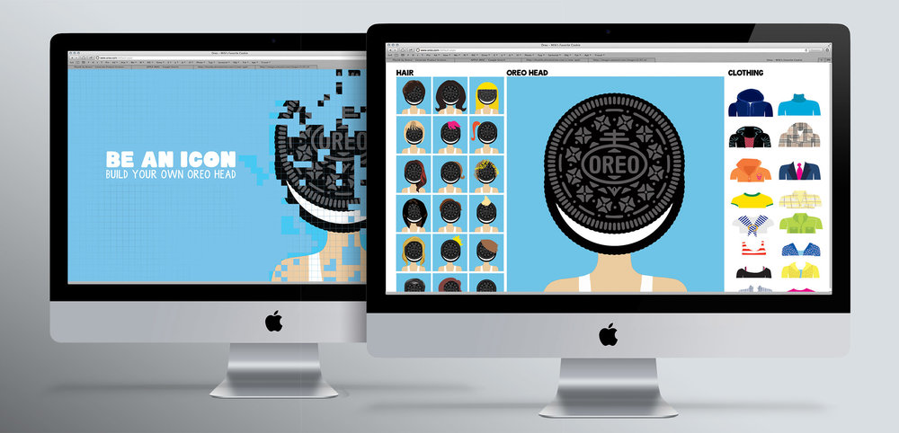 Imac-App-Launch.jpg
