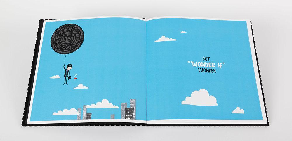 Brand Book header