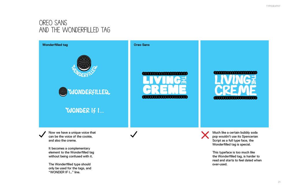 WF-CampaignGuide38.jpg
