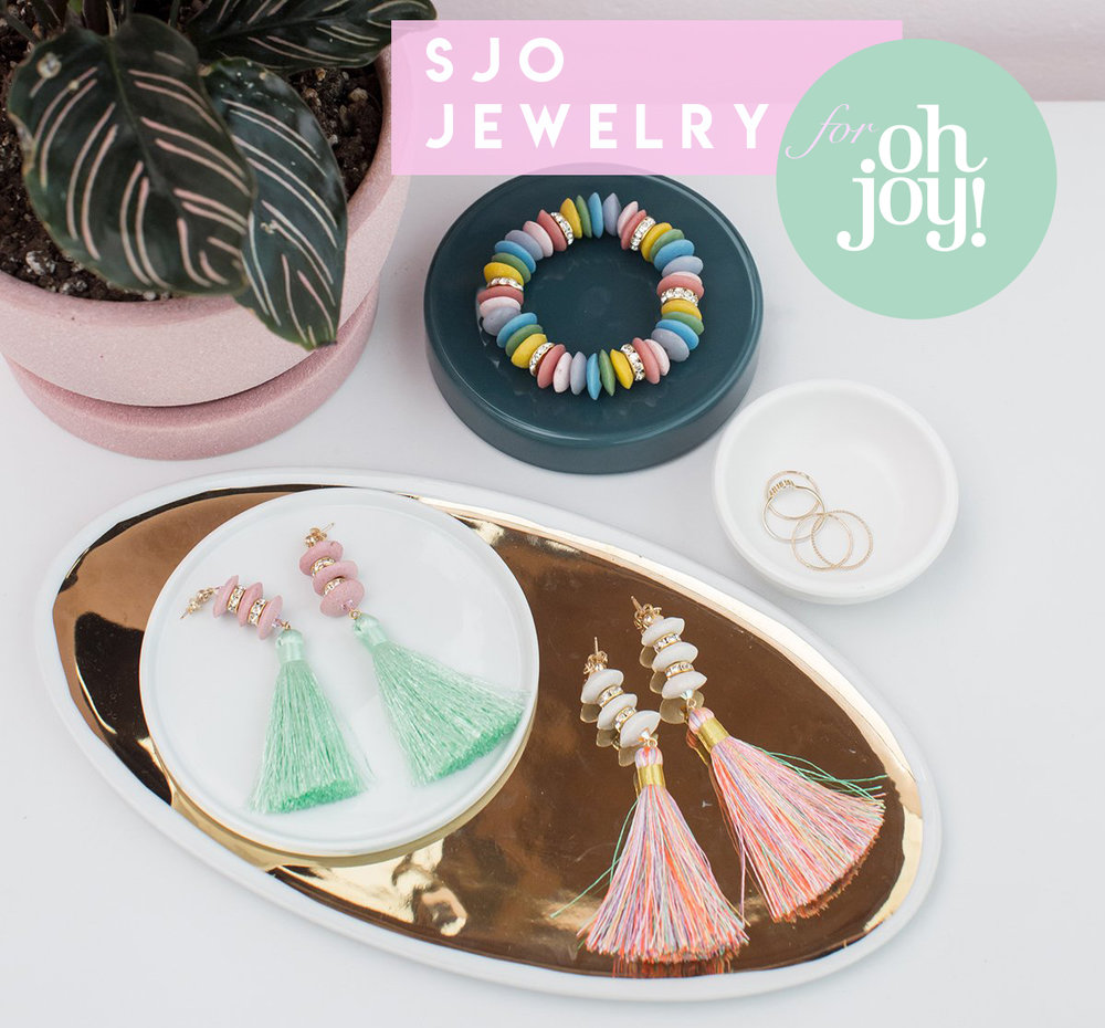 SJO-Jewelry-Oh-Joy.jpg