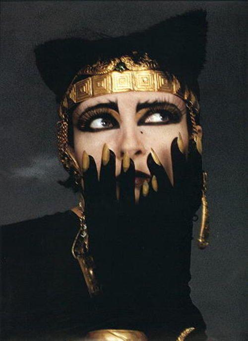 SiouxsieCat.jpg