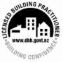 LBP Logo.jpeg