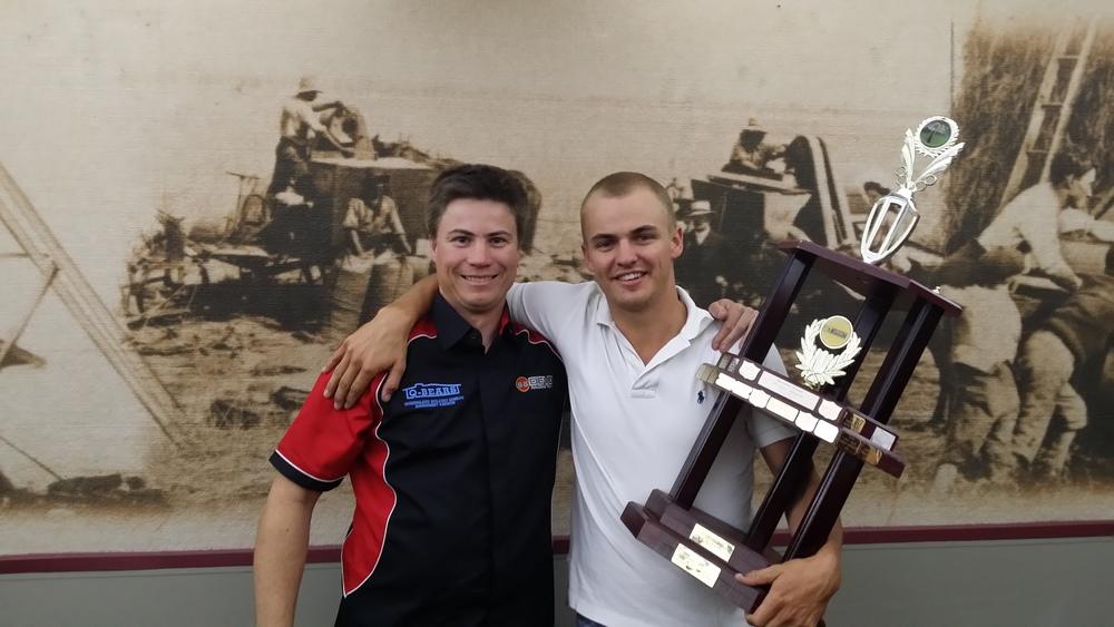 400-Class-2014-Champion-Jake-Garlick.jpg
