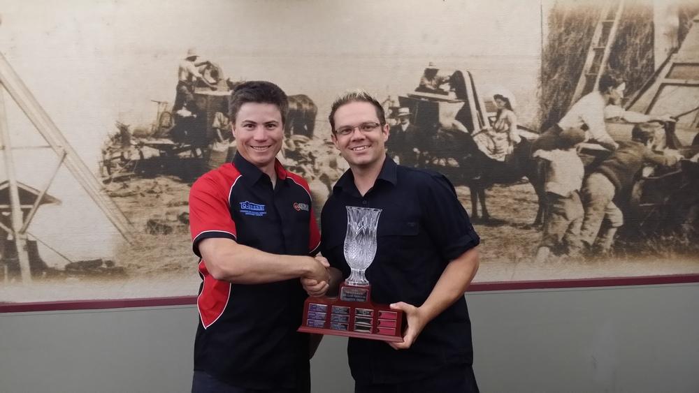 2014-350-Class-Champion-Jeremy-Kincaid.jpg