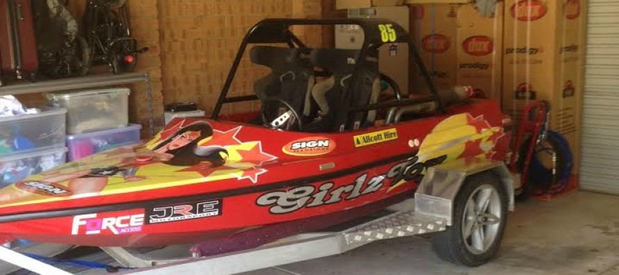 jet boats for sale v8 jet sprint boats for sale Wrx Wiring Diagram v8 jet sprint boats for sale