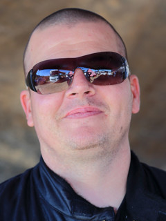 Greg-Mercier.jpg