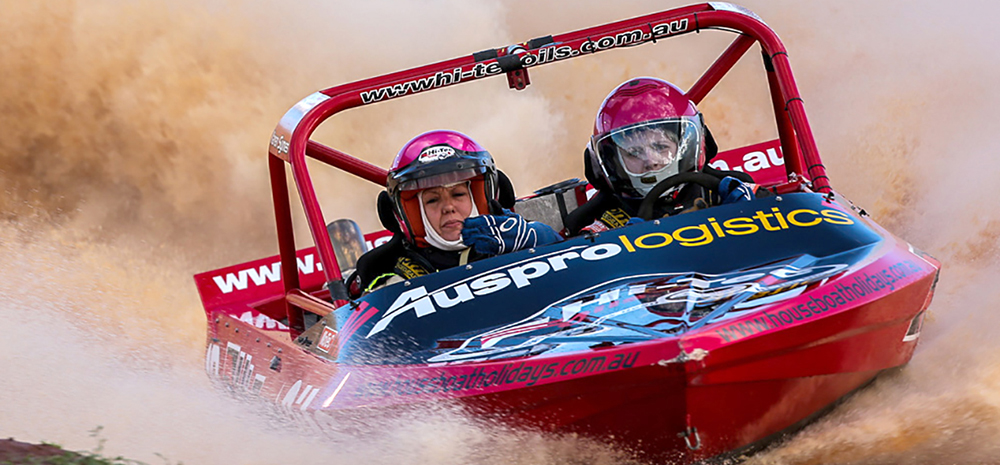 AFJSA_Temora_Brooke-Avenell_241015_1000x465px.jpg