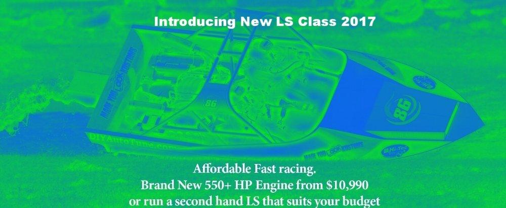 LS Class Intro Web_edited-1.jpg