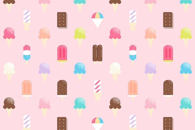 popsicle pink.jpg