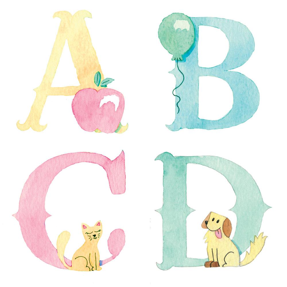 ABC 1_IG.jpg