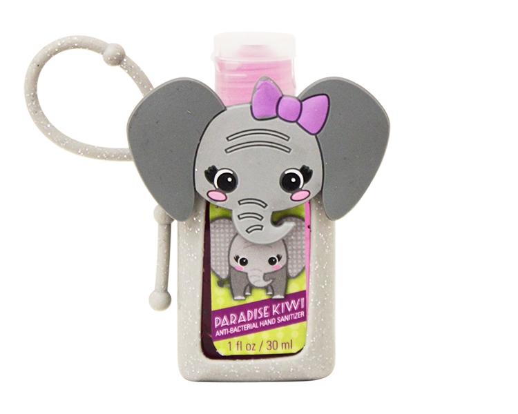 Antibac_elephant.jpg