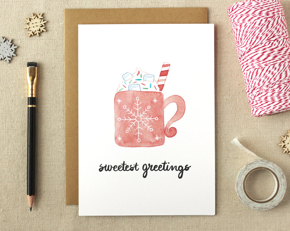 Sweetest_Card.jpg