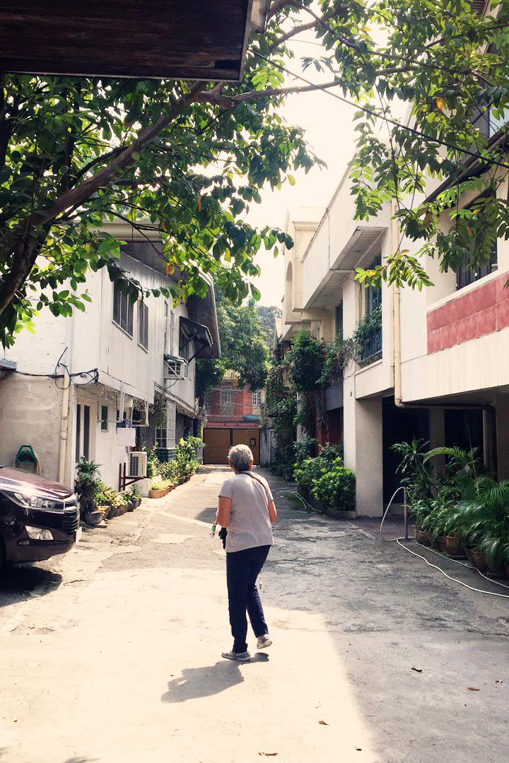 Manila 2.jpg