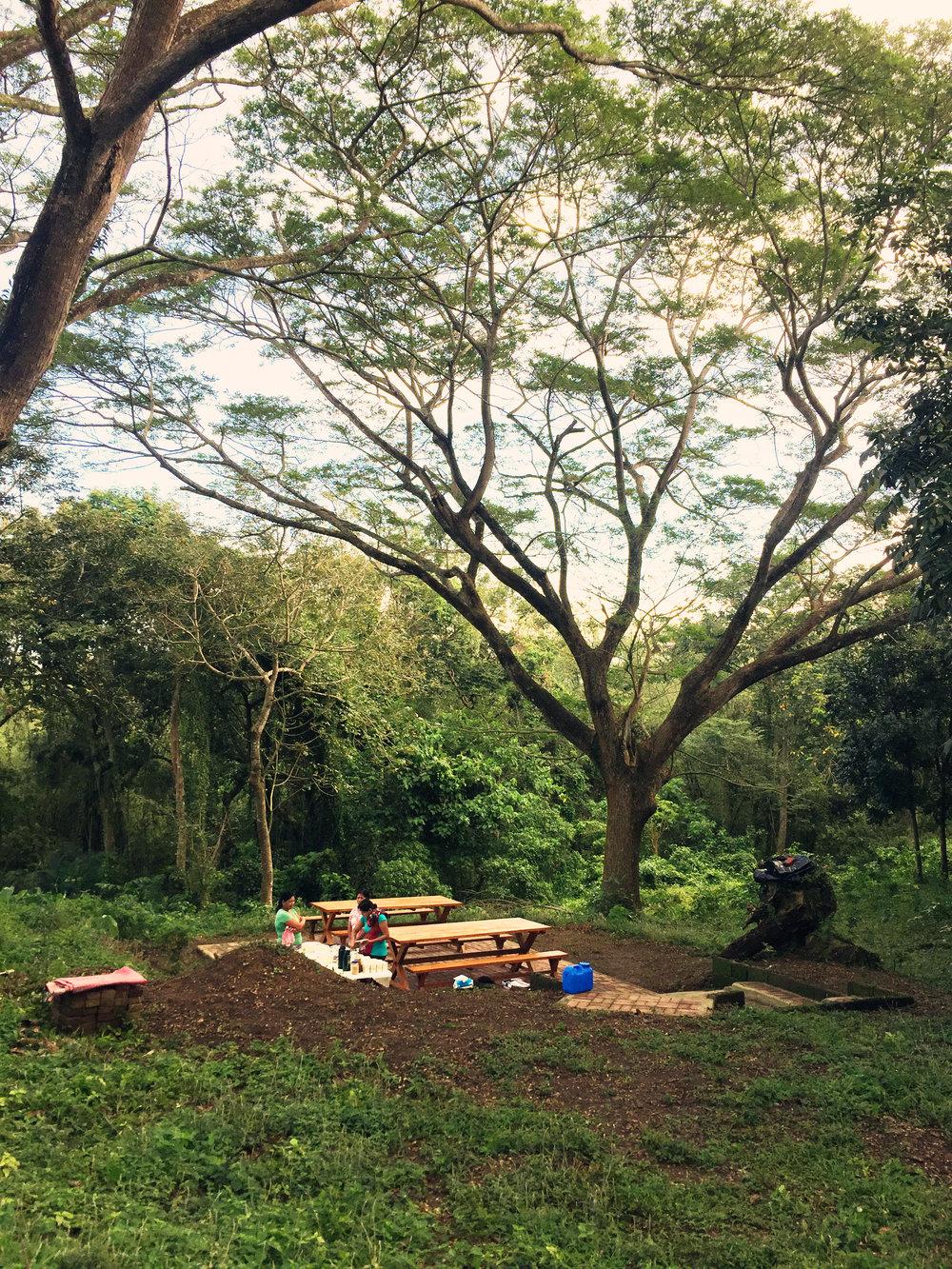 Batangas 4.jpg