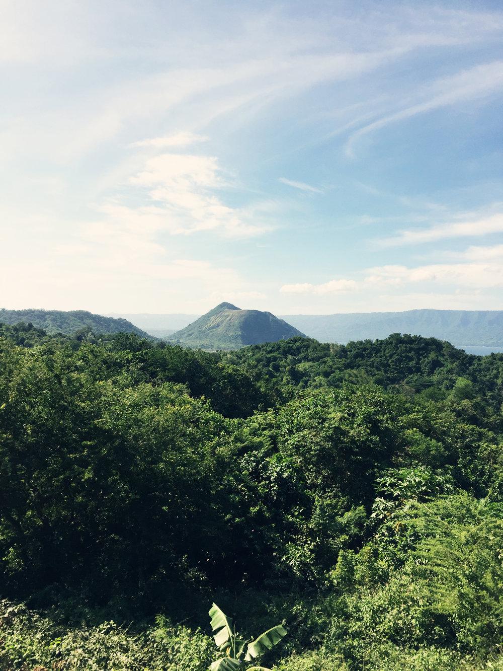 Tagaytay 2.jpg