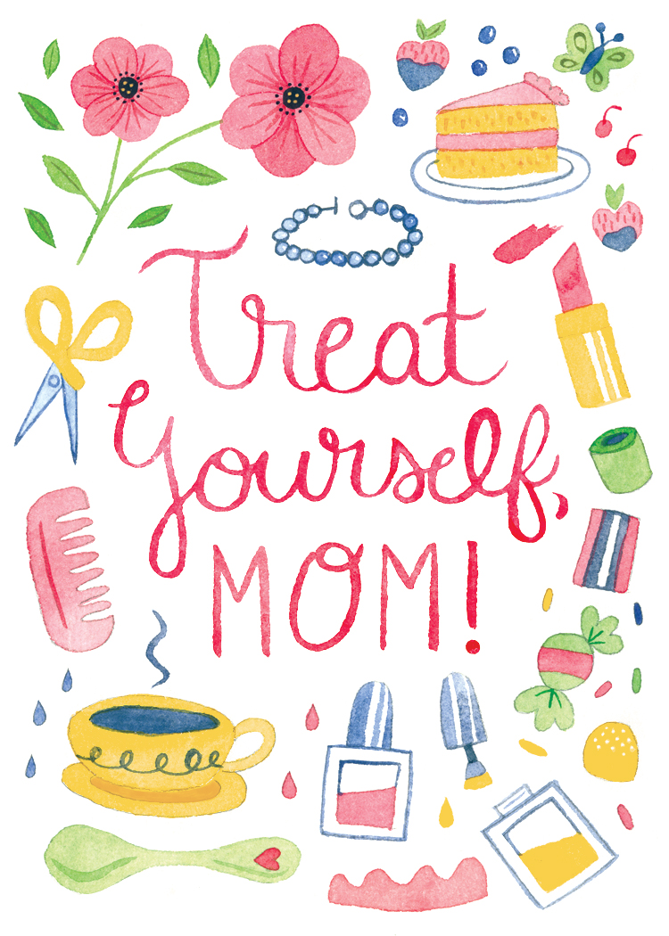Treat Yourself Mom Card.jpg
