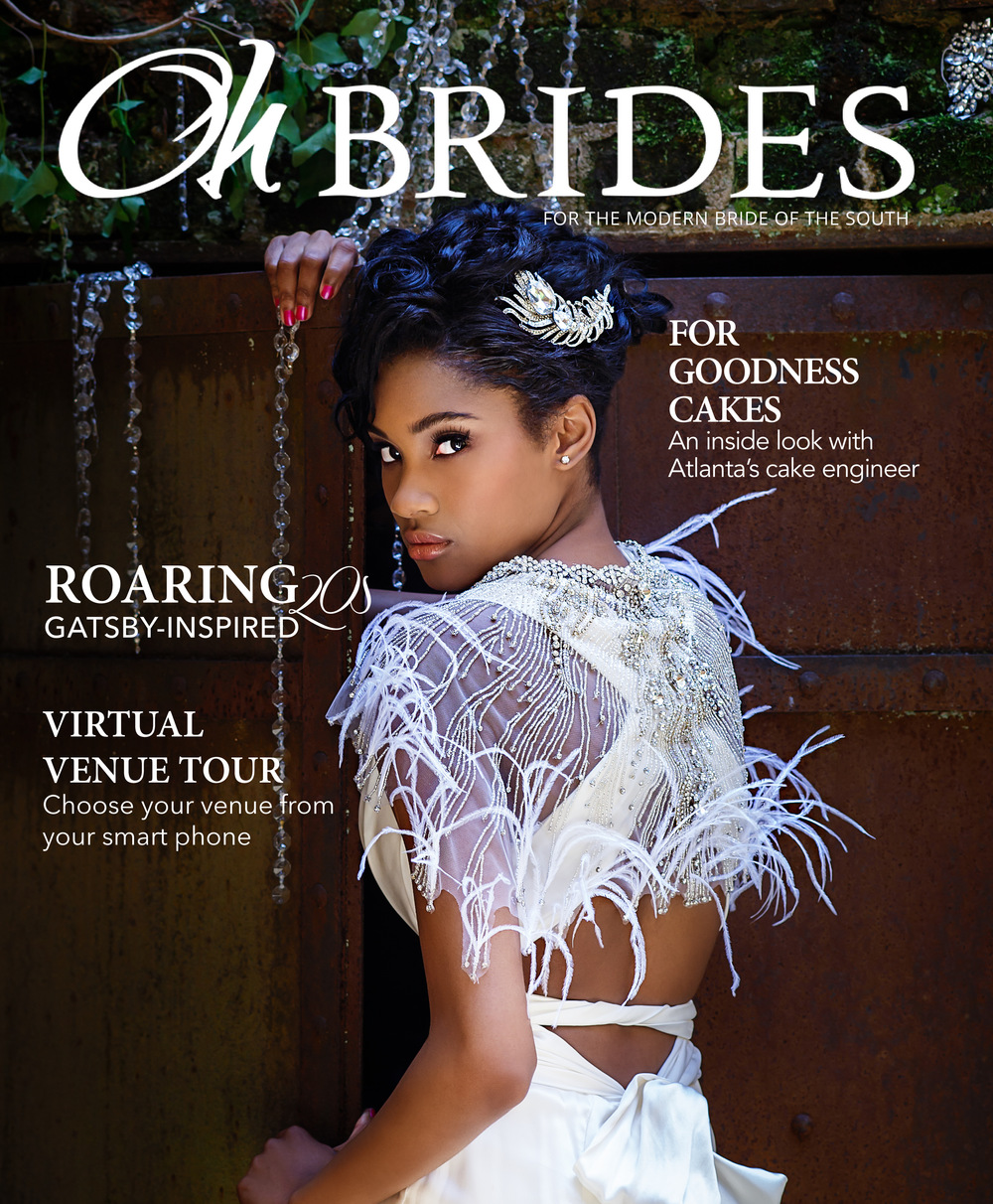 OH BRIDES Summer.Fall 2013 Cover_Market.jpg