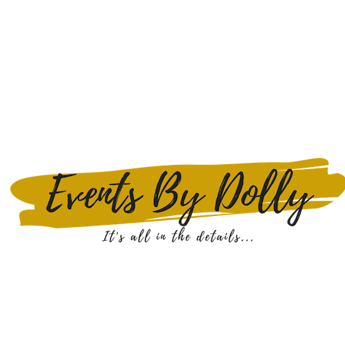 Events By Dolly
