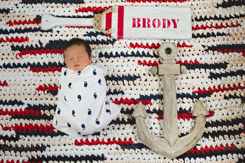 Brody-FullerNewborn024