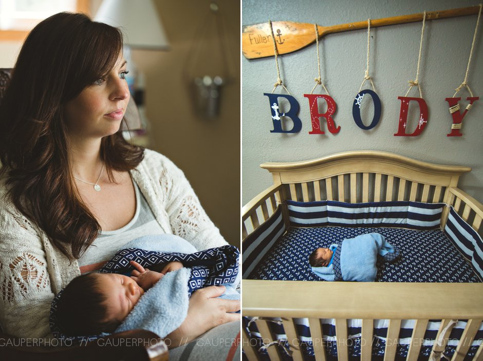 Brody-FullerNewborn029