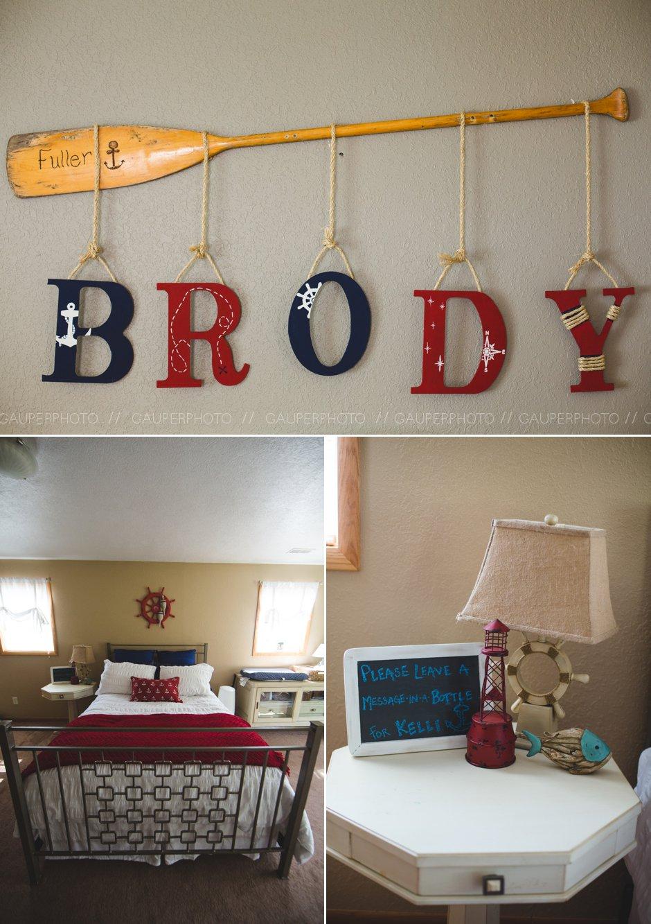 Brody-FullerNewborn038