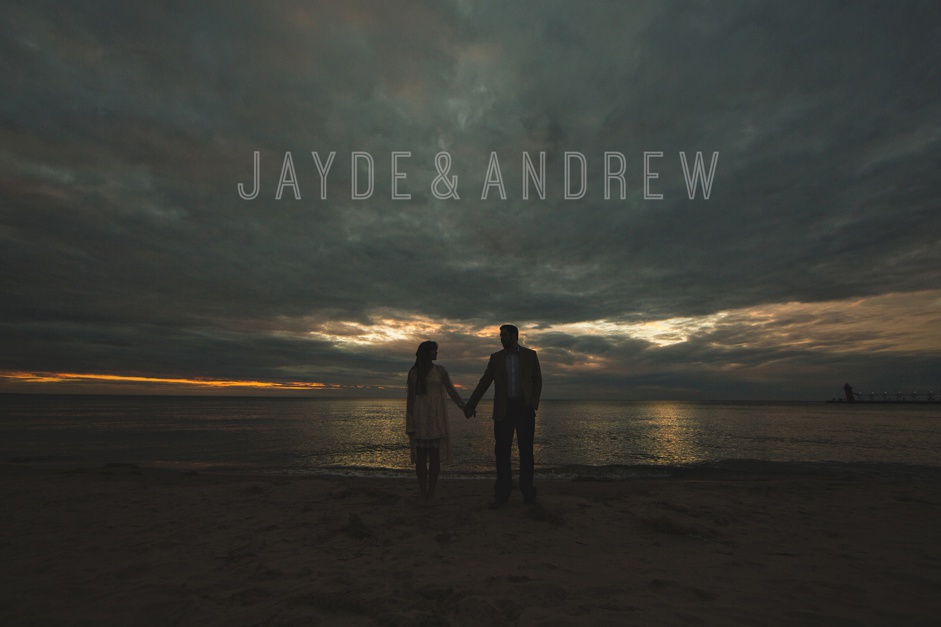 JaydeAndrew01
