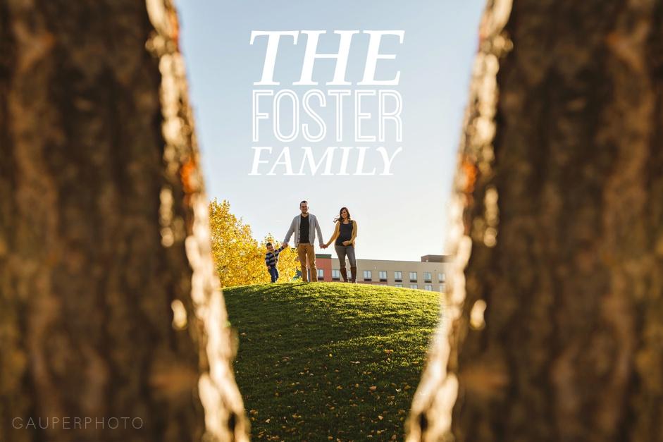 FosterFamily-2014-01