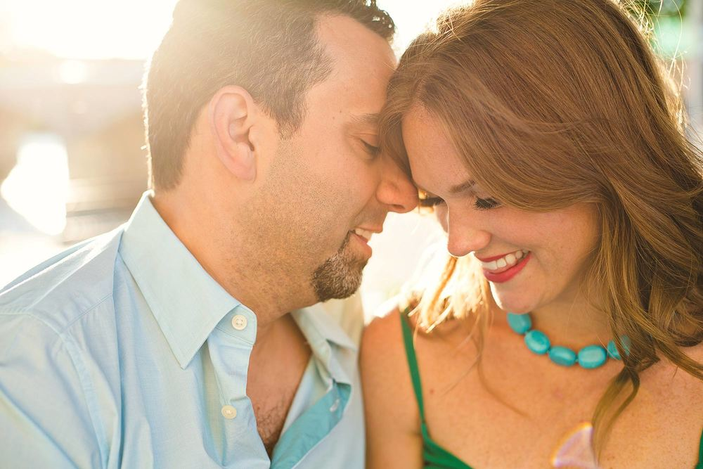 EngagementPortfolio04.jpg
