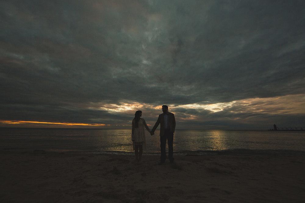 EngagementPortfolio05.jpg