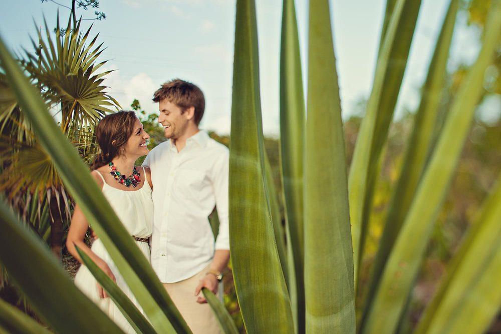 EngagementPortfolio07.jpg