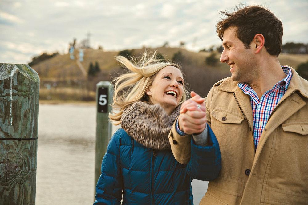 EngagementPortfolio08.jpg