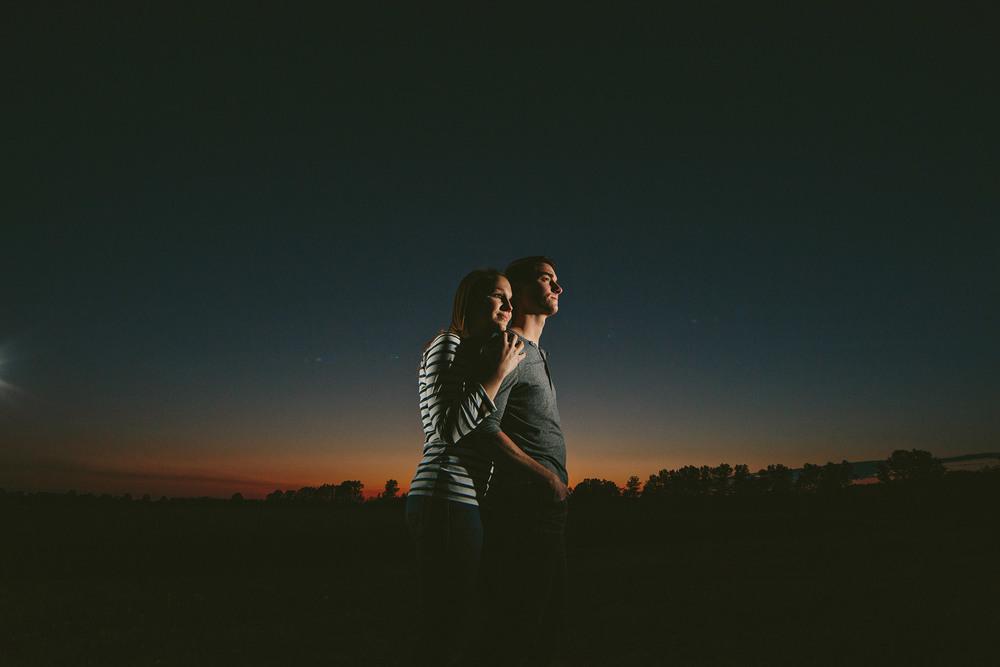 EngagementPortfolio15.jpg