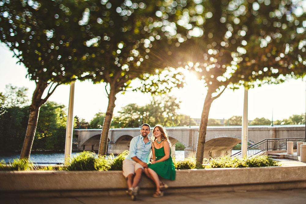 EngagementPortfolio19.jpg