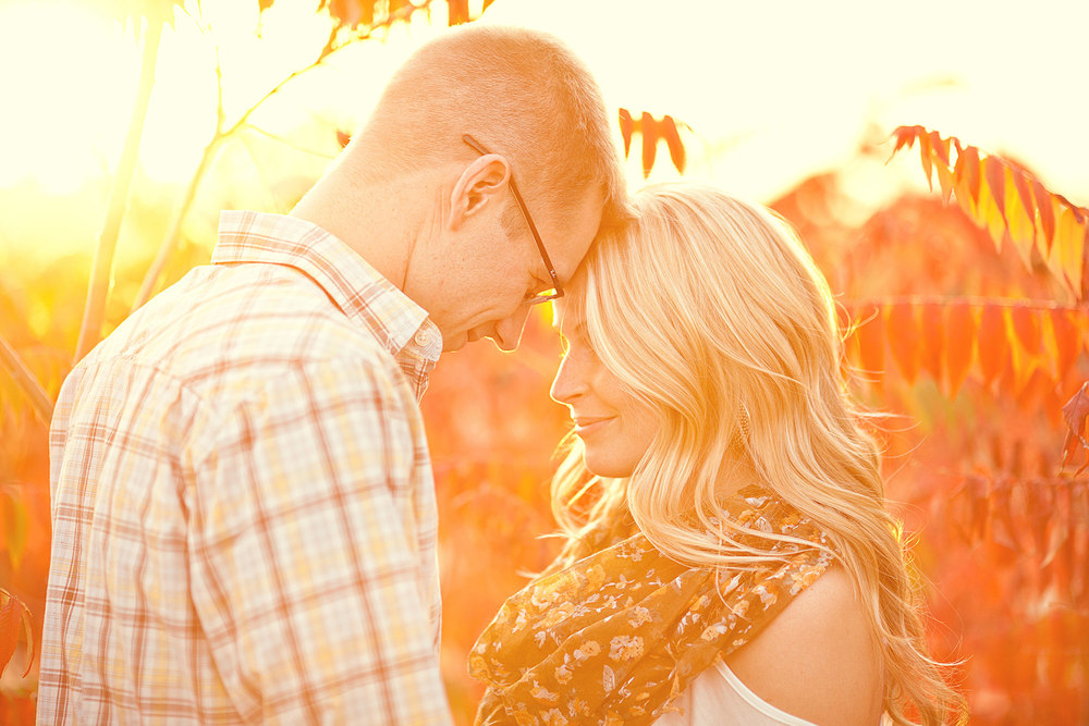 EngagementPortfolio20.jpg