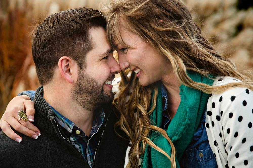 EngagementPortfolio22.jpg