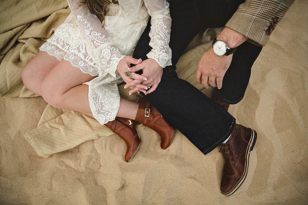 EngagementPortfolio24.jpg