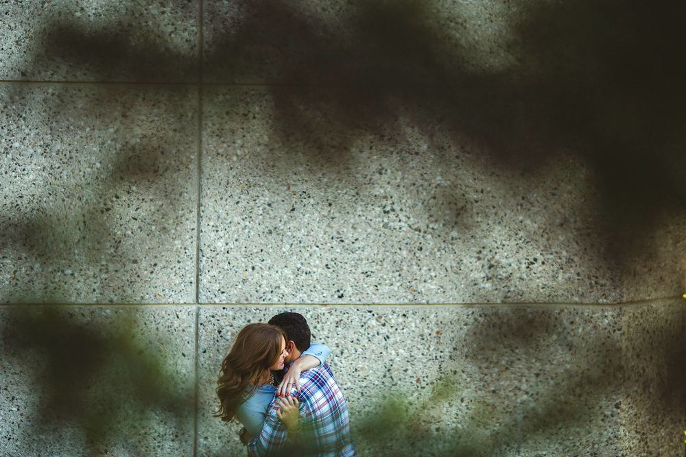 EngagementPortfolio25.jpg