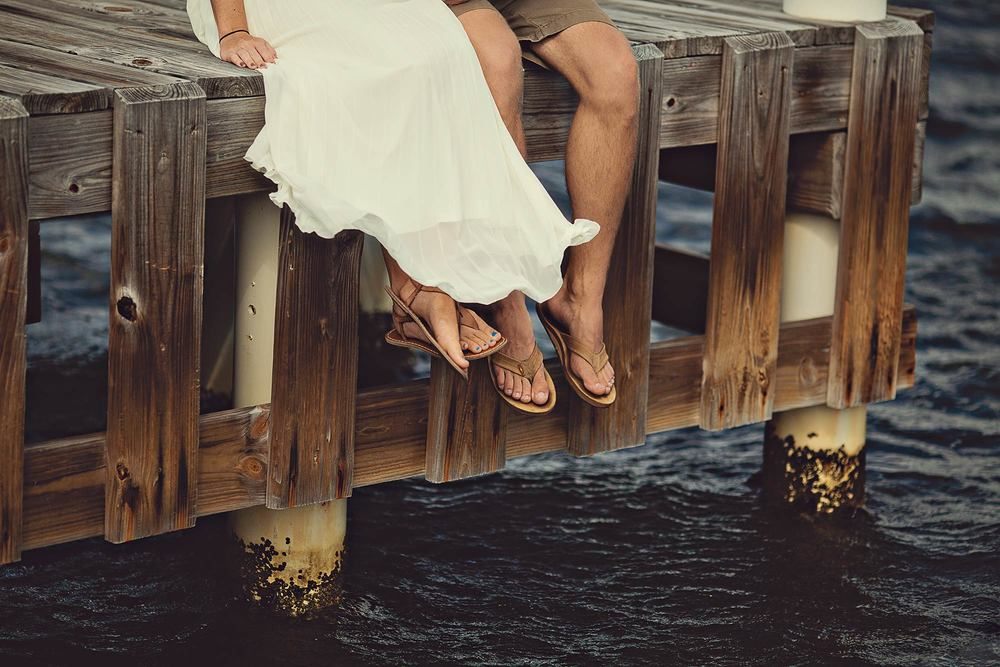 EngagementPortfolio30.jpg